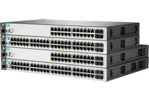 Оборудование для для локальных сетей (ЛВС)