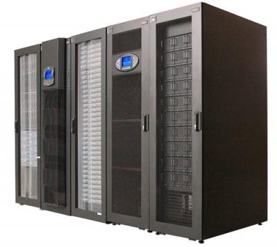 Liebert® APM от 30 до 150 кВт