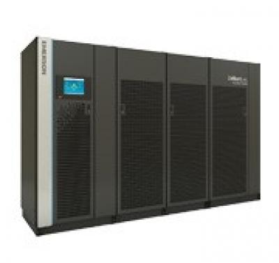 Liebert® 80-eXL от 160 до 500 кВт