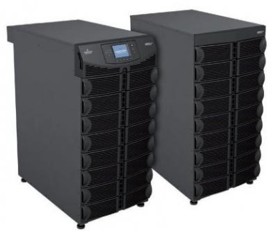 Liebert® APS мощностью от 5 до 20 кВА