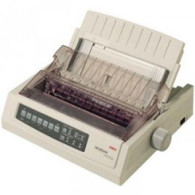 ML3391-ECO-EURO