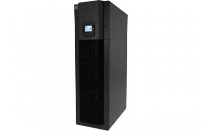 Liebert® CRV от 11 кВт до 50 кВт