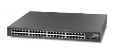 ECS2000-50P