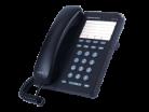 Grandstream GXP1100/1105